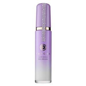 TATCHA Luminous Dewy Skin Mist 1.35 oz / 40 mL NEW
